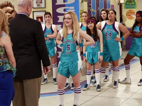 liv-and-maddie-Team-a-rooney-10