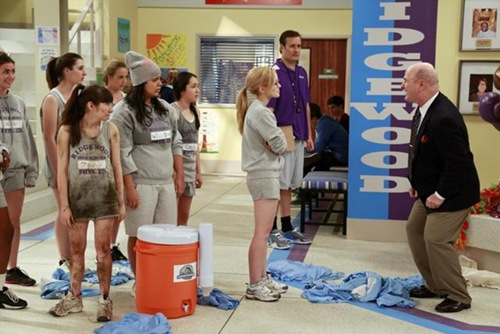 liv-and-maddie-Team-a-rooney-11