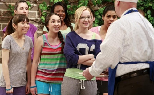 liv-and-maddie-Team-a-rooney-12