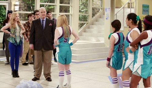 liv-and-maddie-Team-a-rooney-13