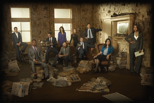scandal-s03-cast-04