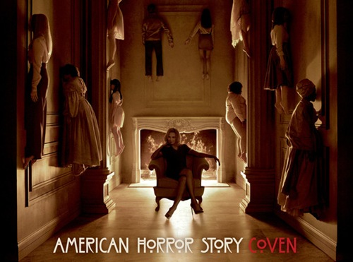 american-horror-story-coven-poster-08