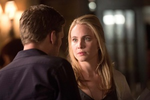 the-originals-House Of The Rising Son-03
