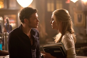 the-originals-House Of The Rising Son-04