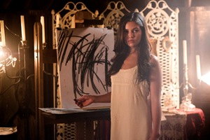 the-originals-House Of The Rising Son-09
