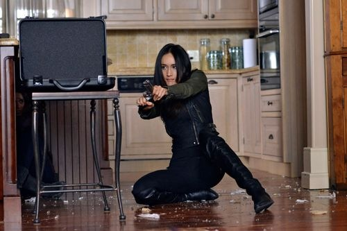 nikita-Canceled-05