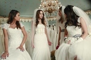 pretty-little-liars-Unbridled-18