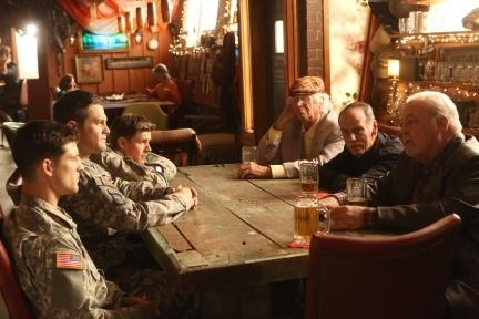 enlisted-Vets-03