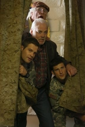 enlisted-Vets-04