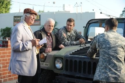 enlisted-Vets-05