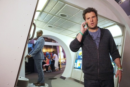 Psych-The Breakup-series-finale-01