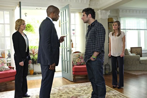 Psych-The Breakup-series-finale-02