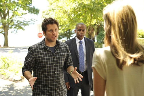 Psych-The Breakup-series-finale-03