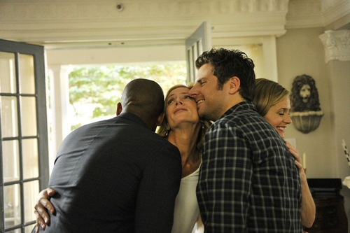 Psych-The Breakup-series-finale-05