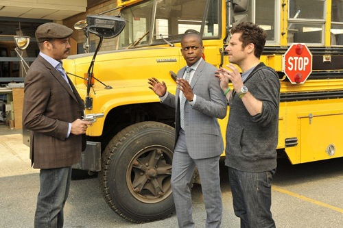 Psych-The Breakup-series-finale-06