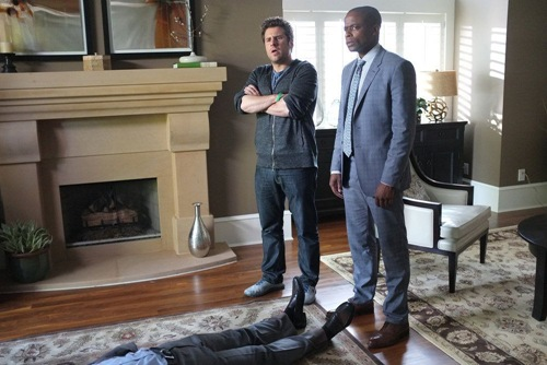 Psych-The Breakup-series-finale-08