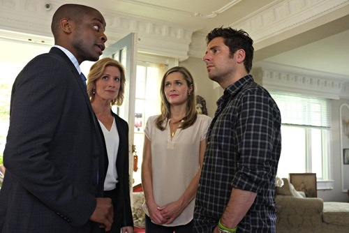 Psych-The Breakup-series-finale-09