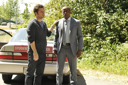 Psych-The Breakup-series-finale-11