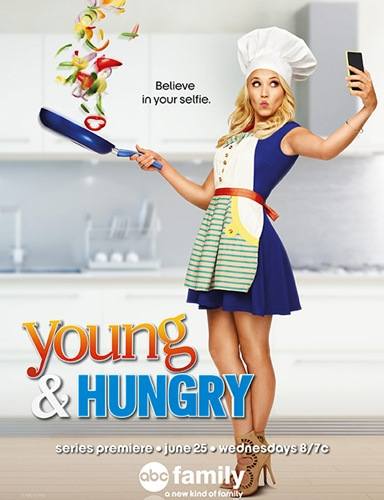 young_and_hungry_key_art_large