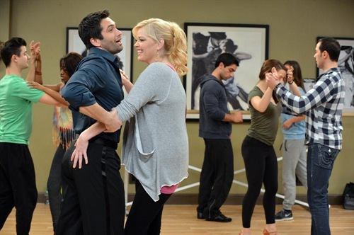 flirty dancing baby daddy All 1 songs featured in baby daddy season 3 epsiode 18: baby steps, with scene descriptions ask questions and download or stream the.