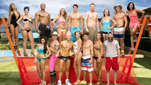 big-brother-16-cast-swimsuit-01