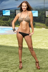 big-brother-16-cast-swimsuit-08