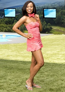 big-brother-16-cast-swimsuit-09