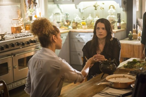 Witches-of-East-End-Season-2-Episode-5-Boogie-Knights-5