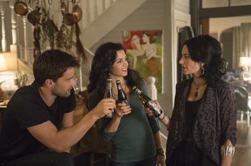 Witches-of-East-End-Season-2-Episode-5-Boogie-Knights-6