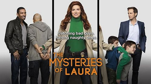 The_Mysteries_of_Laura_S01E01