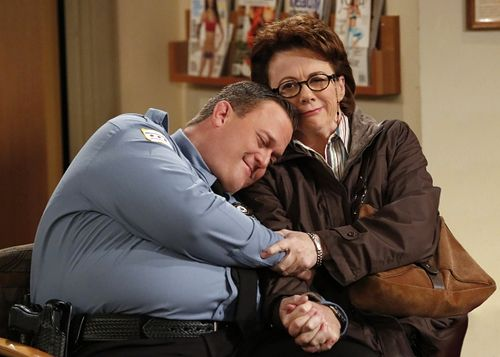Mike_and_Molly_S05E08