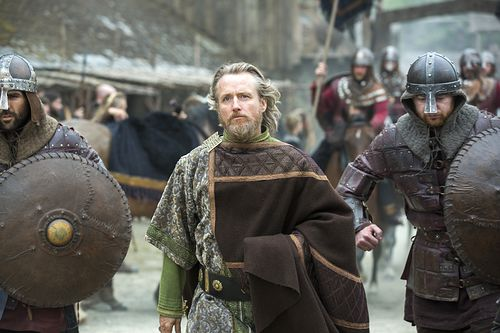 http://www.tvfiles.net/blogfiles/201502/Vikings_S01E01/1.jpg