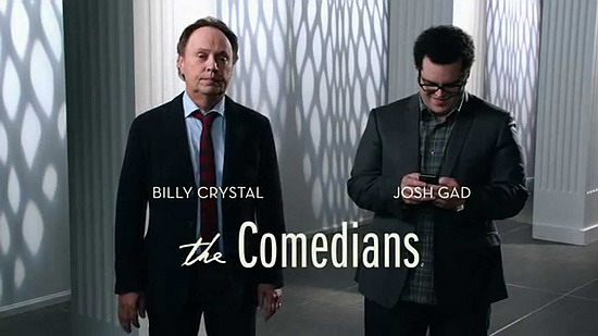 The_Comedians