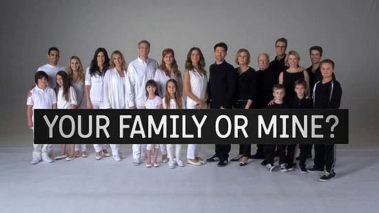 Your_Family_Or_Mine
