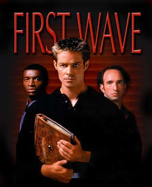 First_Wave