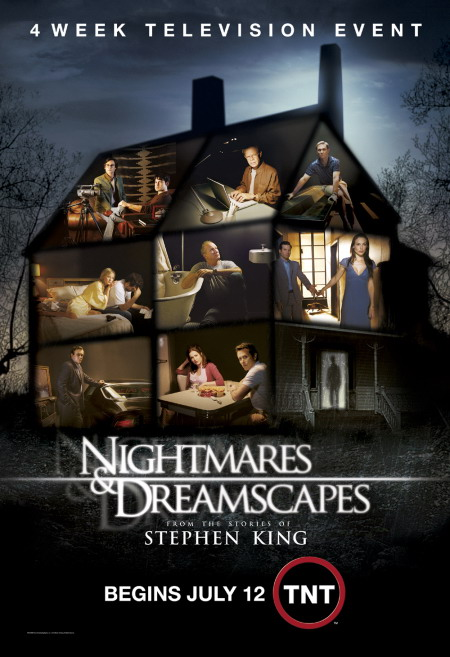 Nightmares_and_Dreamscapes