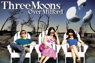 Three_Moons_Over_Milford