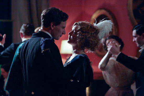 Lady_Chatterleys_Lover