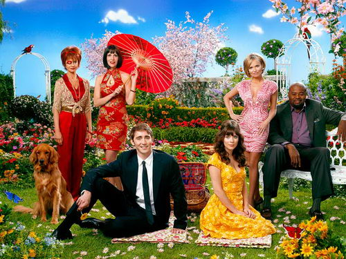 Pushing_Daisies
