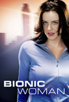 The_Bionic_Woman