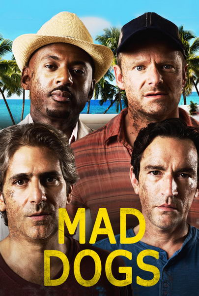 Mad_Dogs