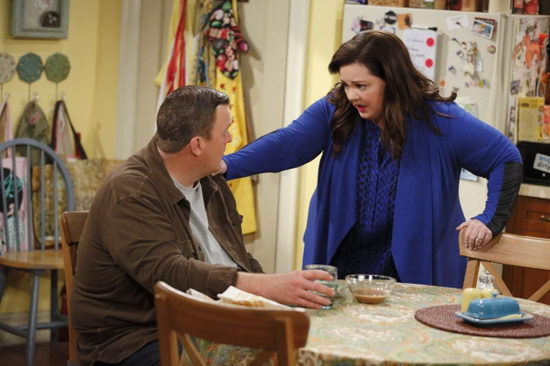Mike_and_Molly_S06