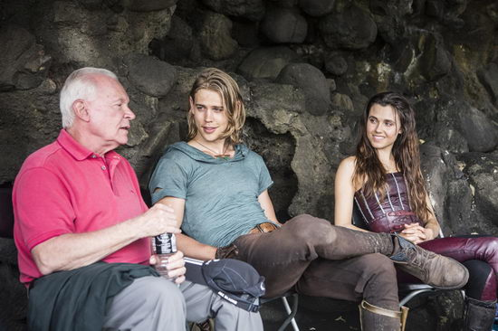 The_Shannara_Chronicles