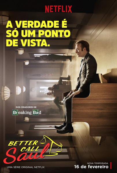 Better_Call_Saul_S02