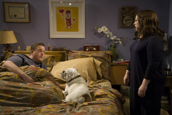 Mike_and_Molly_S06E07