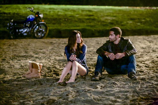 Chesapeake_Shores
