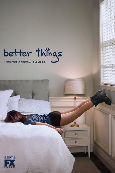Better_Things