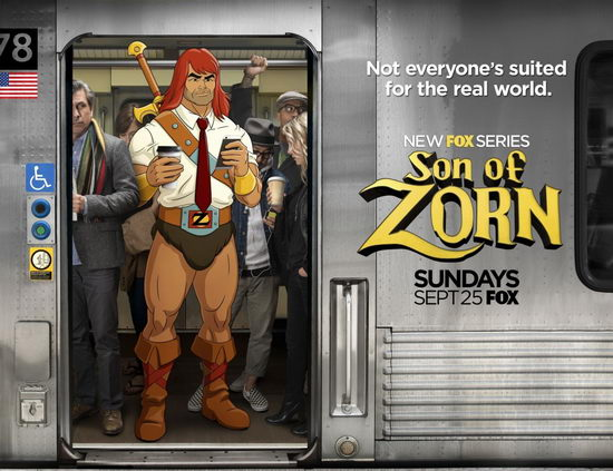 Son_Of_Zorn