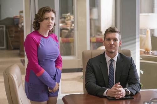 Crazy_Ex_Girlfriend_S02E09
