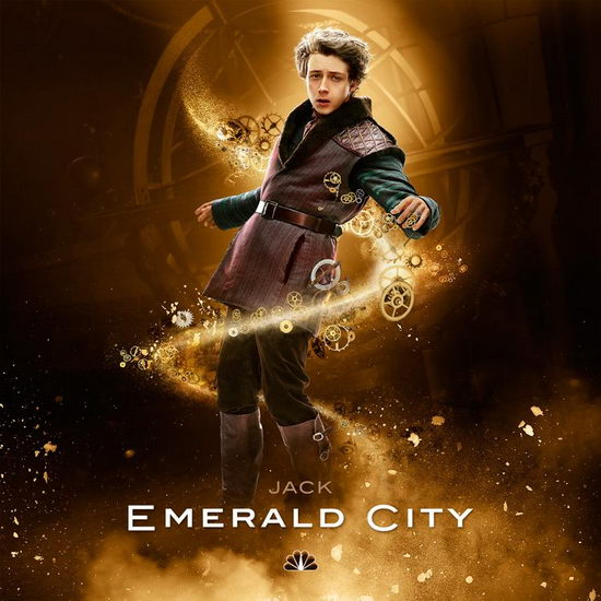 Emerald_City_Cast